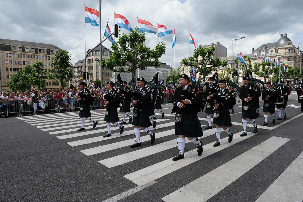 20120623-nationalfeierdag19.jpg