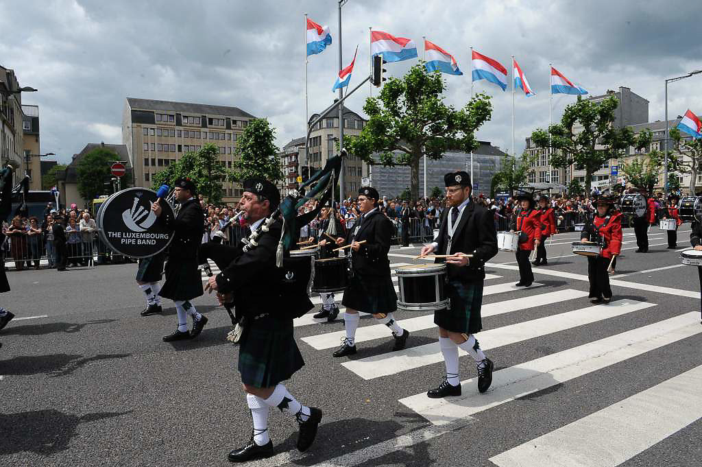 20120623-nationalfeierdag22.jpg