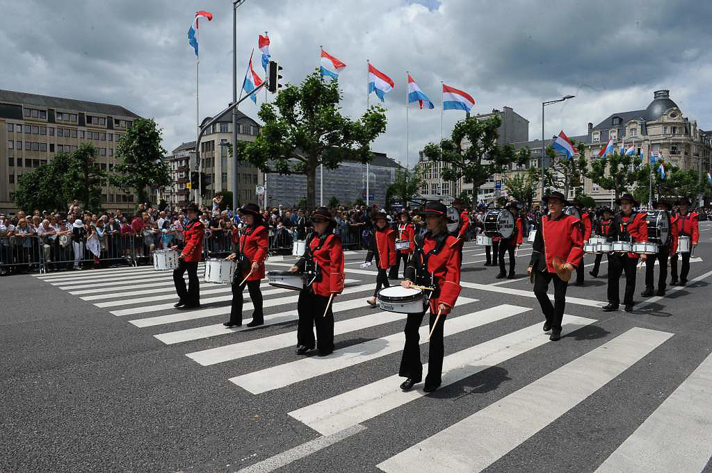 20120623-nationalfeierdag23.jpg