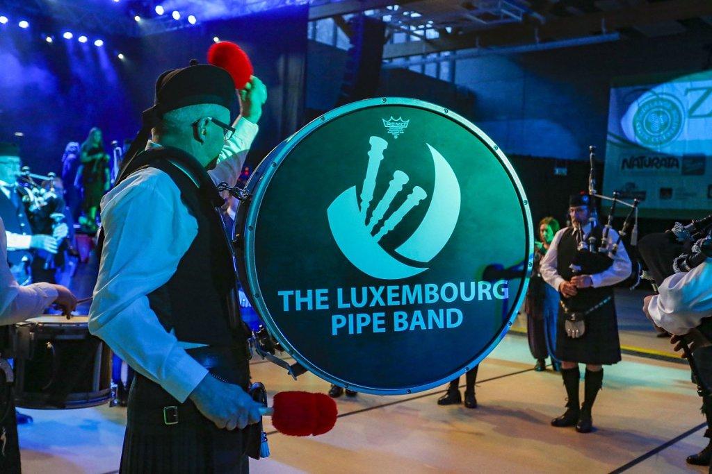 002-luxembourg-pipeband-006.jpg
