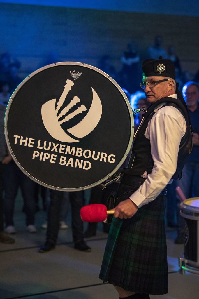002-luxembourg-pipeband-021.jpg