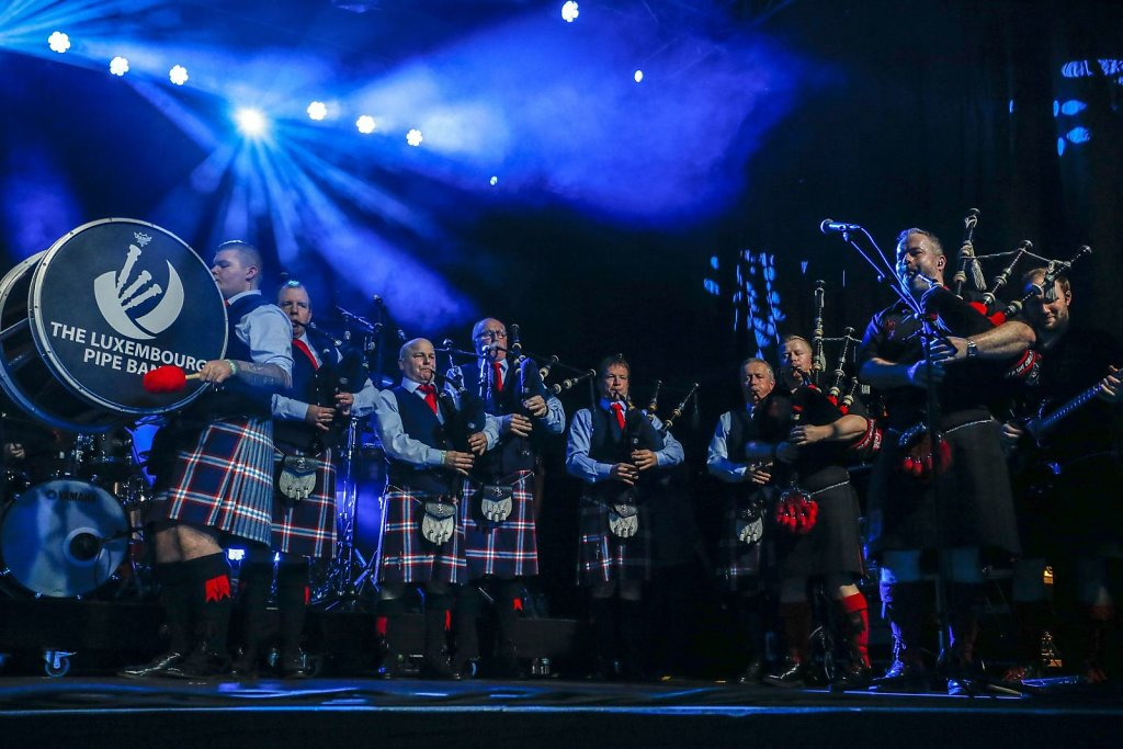 red-hot-chilli-pipers-012.jpg