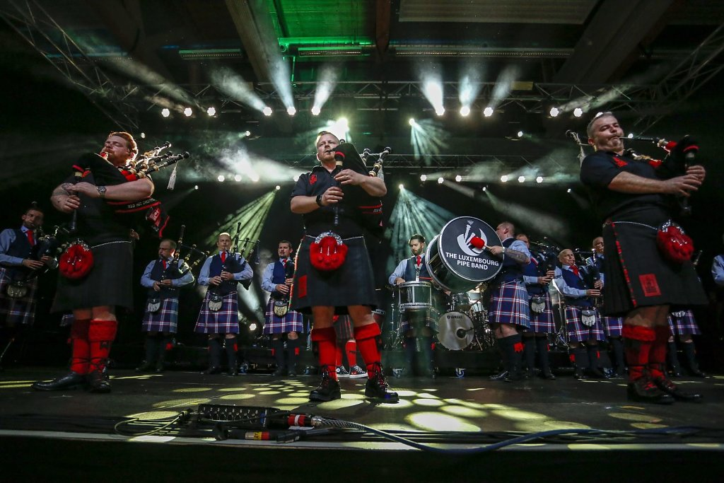 red-hot-chilli-pipers-017.jpg